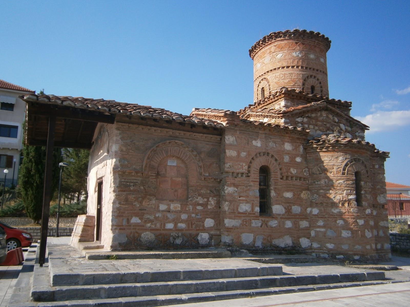 Αποτέλεσμα εικόνας για ναοι μοναστηρια