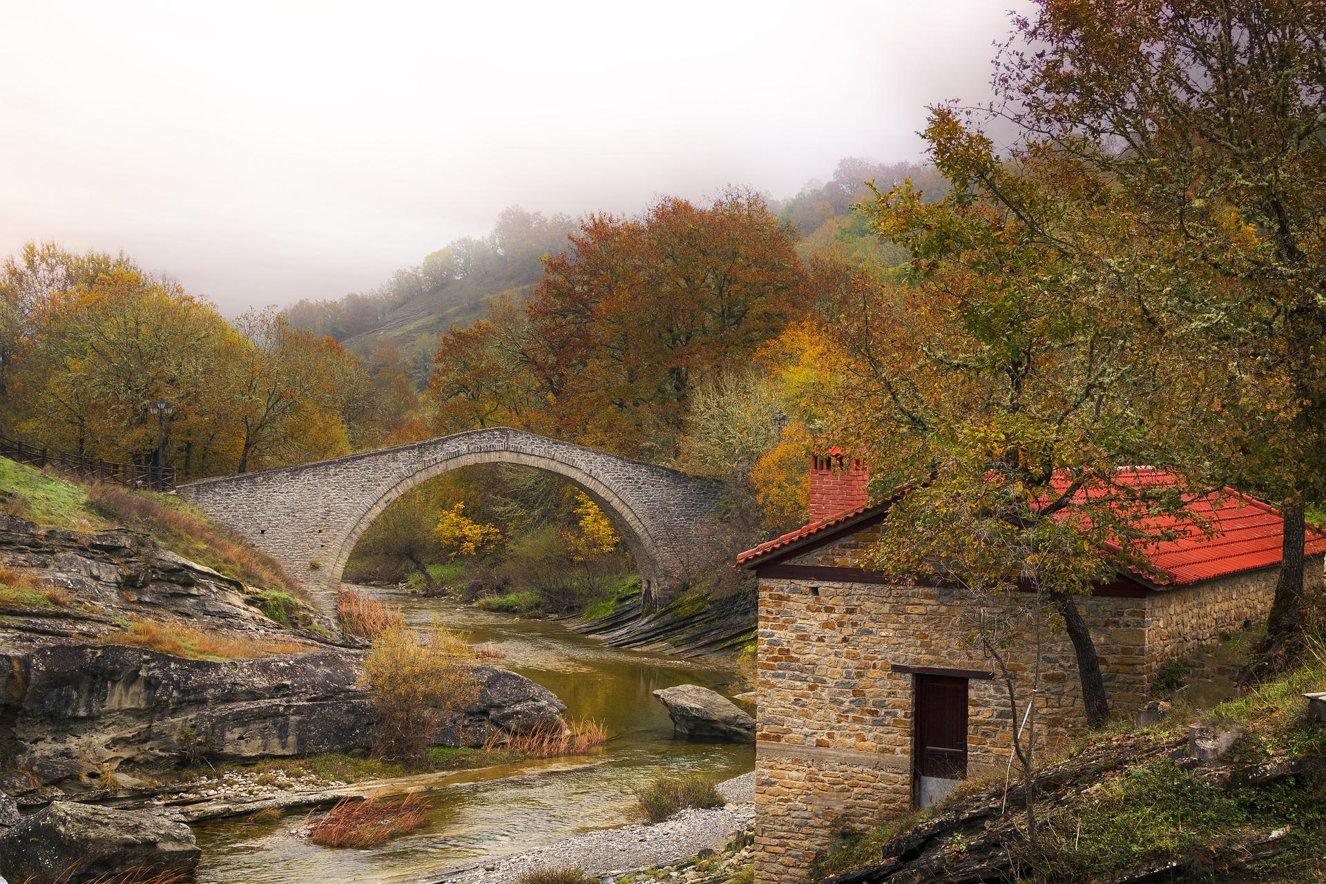 Χρυσαυγή-Κοζανη © ioannis ioannidis