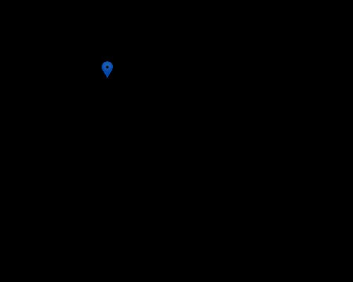 κοζανη
