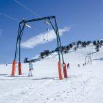 Χιονοδρομικό Βασιλίτσαshutterstock_349248692ς