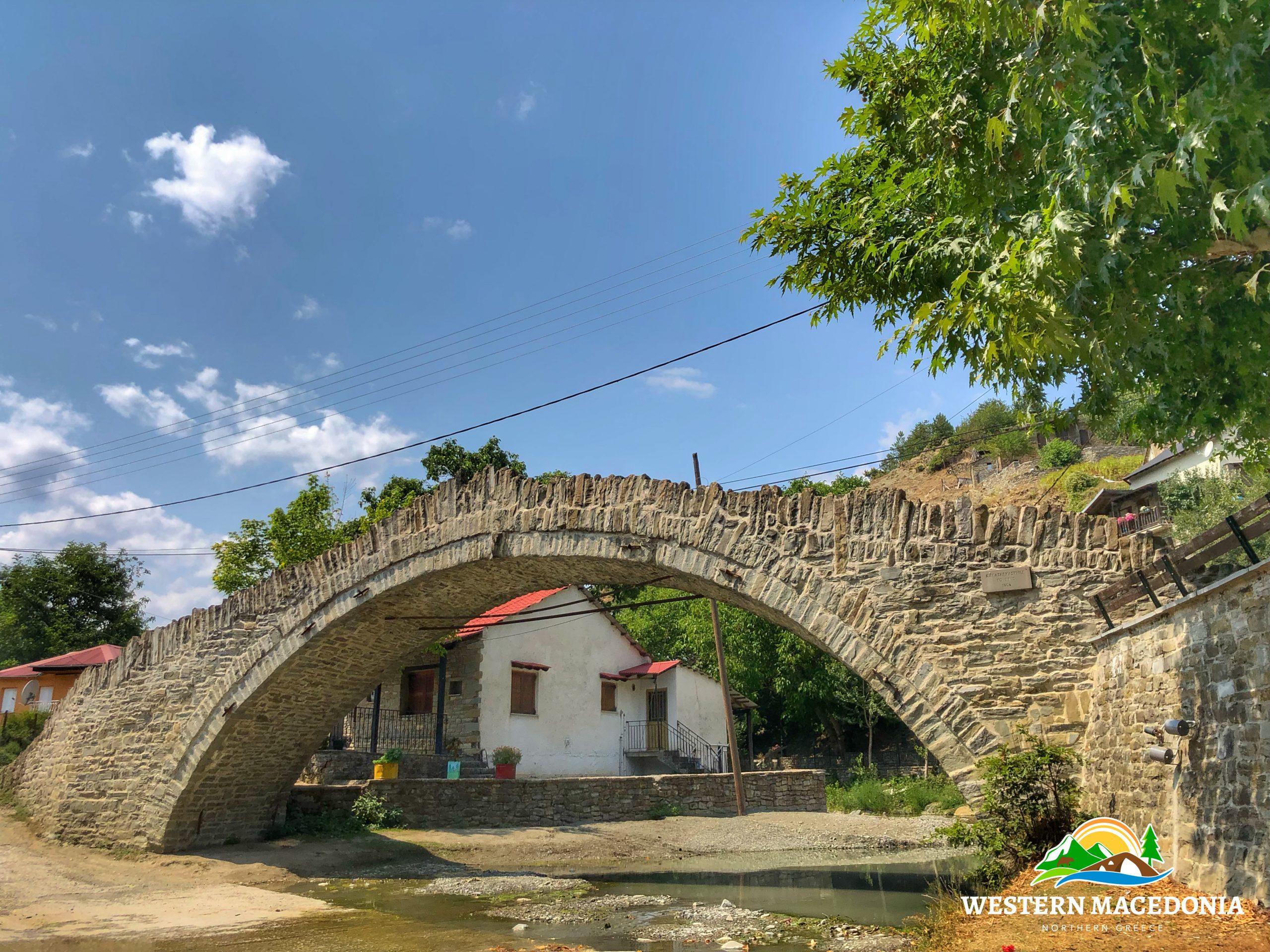 δοτσικο_γεφύρι